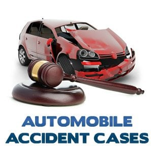 automobile-accident-attorney-Santa-Monica